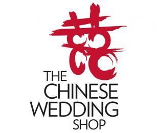 Jem The Chinese Wedding Shop