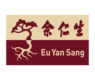 eu yan sang swot This comprehensive swot profile of eu yan sang international ltd provides you  an in-depth strategic analysis of the company's businesses and operations.
