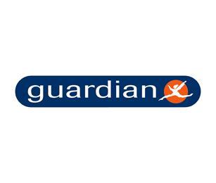 Скачать Программу Guardian - фото 2